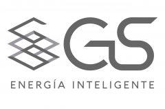 GE-Energia Inteligente